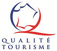 Ze Chauffeur Seminar Transport Biarritz