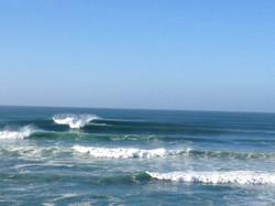 Gros surf