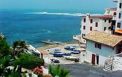 Guéthary