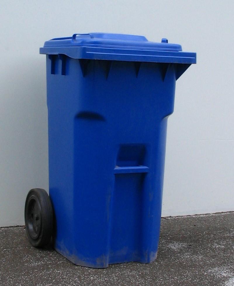 blu 64 gl