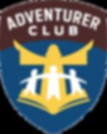Adventurer_logoNADVERSION_CMYK(1)_edited