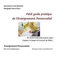 Petit guide pratique.jpg