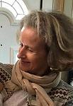 Françoise_CLAVEL.jpg