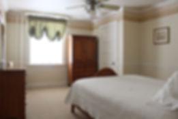 room 5.2_edited.jpg