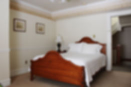 room 5.1.JPG
