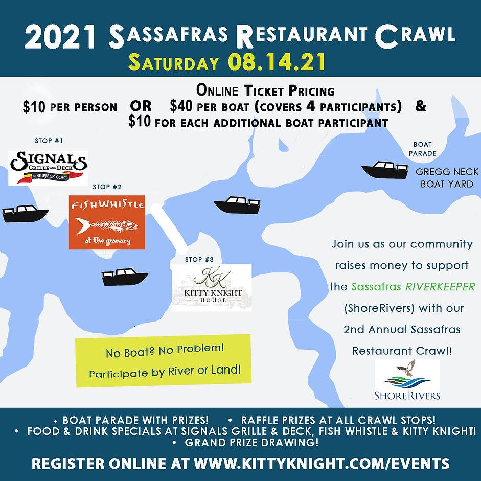 SASS CRAWL 2021 ONLINE PRICING UPDATE.jpg