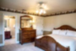 room 3_edited.jpg
