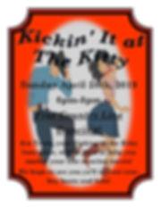 kickin it kitty --red28.jpg
