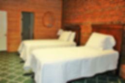room 8.1.JPG