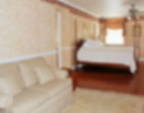 room 7.JPG