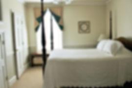 room 9.2_edited.jpg