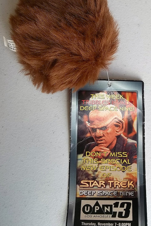 Tribble (Promotional)