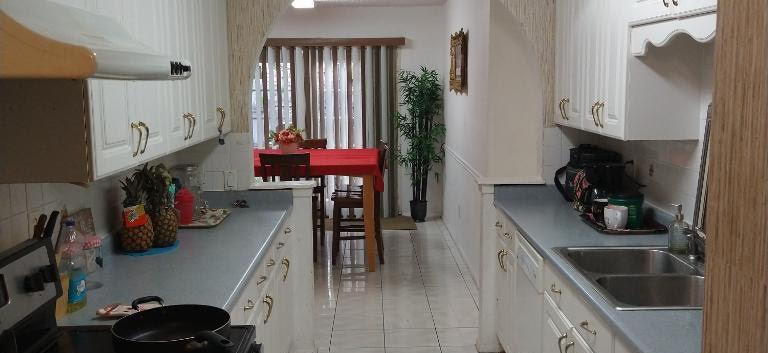 MacKenzie Dr Kitchen-Dining.jpg
