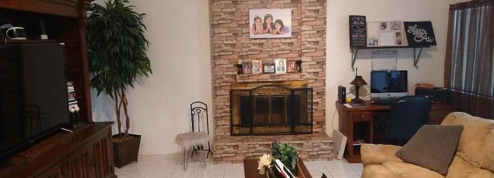 MacKenzie Dr Living Room.jpg