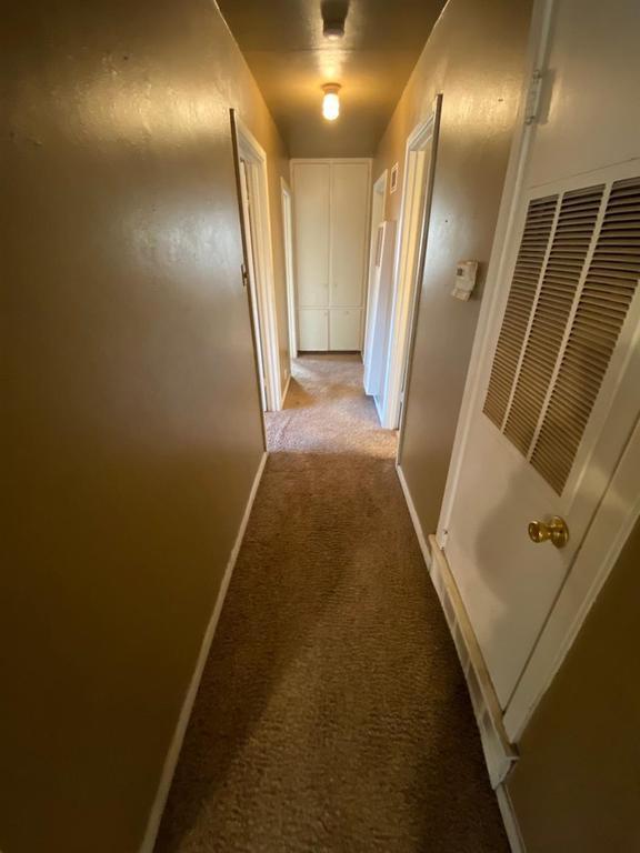 Hall view.jpg