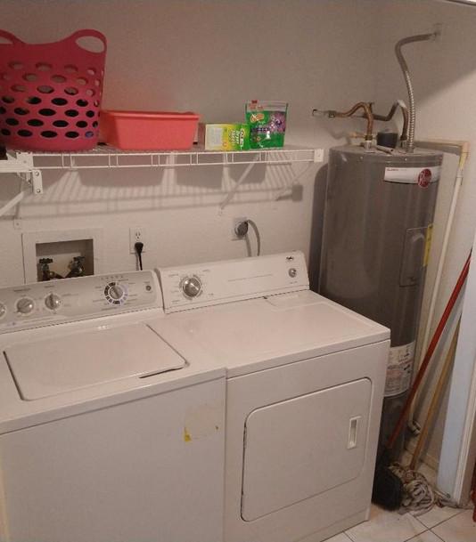 MacKenzie Dr Laundry Room.jpg