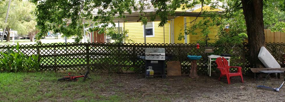 Yard4.jpg