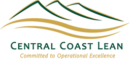 CCL Logo Transparent w Op Ex.png