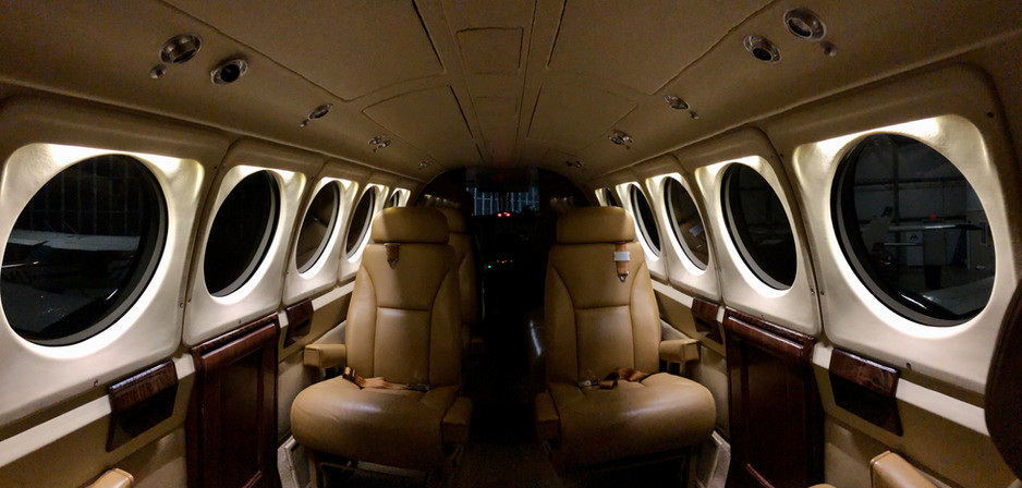 KingAir Window LIghts.jpg