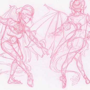 R.Lee_Tia (Adult)Adult Tia Concept Sketches_Final Designs.jpeg