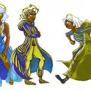 Tia (8) Outfit Designs B (Color)