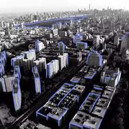 City Scape.mp4