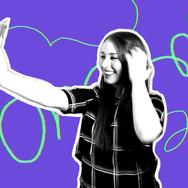 Adele Selfie.mov