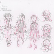 Tia (8) Outfit Designs