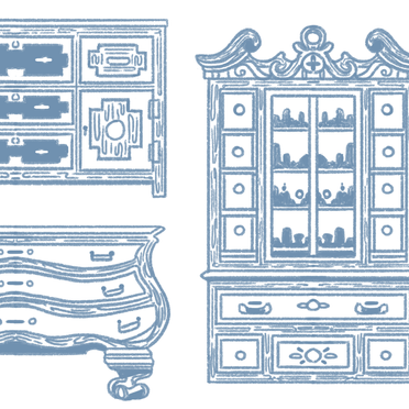 Yulie Interior Concept Art_C.png