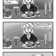 A Non-Binary Struggle- Thanksgiving.jpg