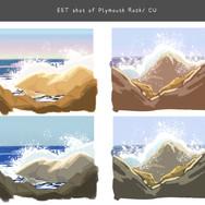Plymouth Rock Thumbnails.jpg