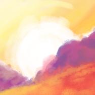Beat Street: Sunset