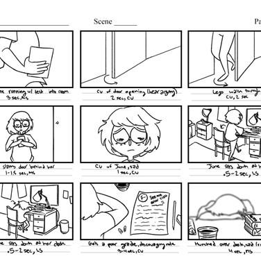 Happy Harvest Storyboard_01