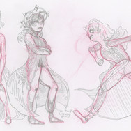 Tia (15) Outfit Designs B