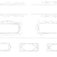 UI Concept Art A