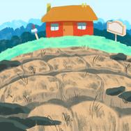 Farm EST
