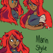 Marin Bust (My Style).png