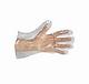 gants d'examen