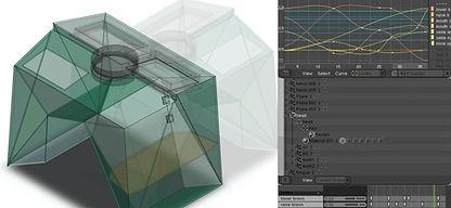animación3d.jpg
