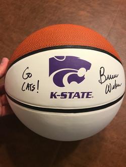K-State Basketball