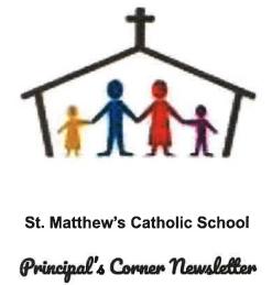Principal's Corner Newsletter.png