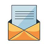 cartoon-mail-letter-icon-isolated-illust