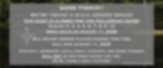 Screen Shot 2020-07-31 at 1.14.36 PM.png