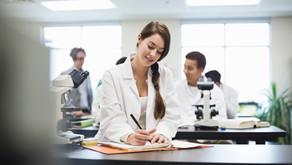 Publications scientifiques sur la méthode Vittoz