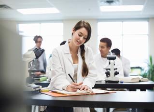 Ulempene med å forske uten å være forsker