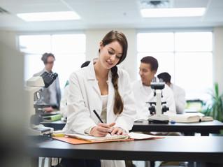 Lab Resources