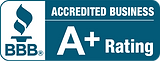 A-Rating-Better-Business-Bureau-Accredit