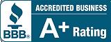 A-Rating-Better-Business-Bureau-Accredit
