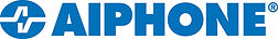 Aiphone Logo_for Web.jpg