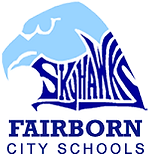 Fairborn High School.png